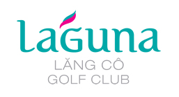 Laguna Lang Co Golf Club-Hue